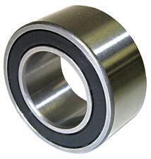 A/C Compressor Clutch Bearing Santech Industries MT2032