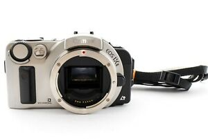 [Near Mint] Canon EOS IX IXE Body Only APS Film Camera From Japan #G810224