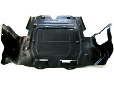 UNDER ENGINE COVER FOR VAUXHALL ASTRA IV MK4 OPEL ASTRA G 98-03 ZAFIRA
