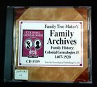 Family+Tree+Maker%27s+Family+Archives+-+CD+-+Colonial+Genealogies+%231+1607-1920