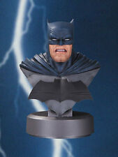 Batman Dark Knight Returns 30th Anniversary Bust ***NEW***RARE***FREE P&P***