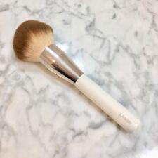 La Mer Maquillaje Cepillo Fluffy Cepillo del polvo