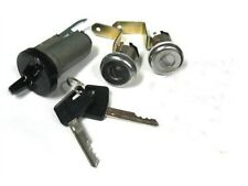 HOLDEN HZ WB KINGSWOOD MONARO BARREL & KEYS DOOR LOCKS & IGNITION NEW
