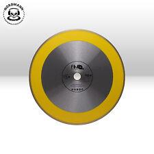 disque de coupe diamant Ø 350 x 30 25,4 mm F+B FSZ-N Grès cérame
