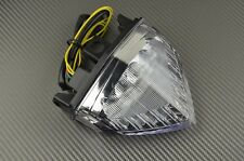 Feu arrière clair clignotant intégré tail light Honda All CB1000R cb 1000r 08 16
