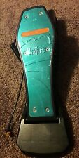 The Beatles Rock Band Drum Pedal for XBOX 360 PS3 Wii