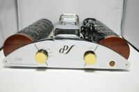 EAR V20 AMP AMPLIFIER MUSIC COLLECTIBLE RARE USED TESTED JAPAN GUITAR F/S