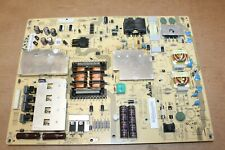 LCD TV Power Board DPS-165HP-2 A REV S0 RUNTKA847WJN1 FOR SHARP LC-60LE636E