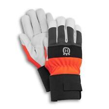 Husqvarna Classic Gardening Gloves - Size 10 - High Quality Professional Gloves
