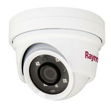 CAM220 Day/Night Dome IP Camera