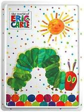 The World of Eric Carle Happy Tin by Parragon Books Ltd (Mixed media product, 2016)