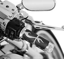 ISO Llama Agarres Honda & Suzuki-ver interiorK6262-Kuryakyn
