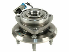 Front Wheel Hub Assembly For 2007-2009 Chevy Equinox 2008 C797WR