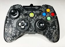 Xbox 360 Modern Warfare 2 Official Controller Great Working & Physical Condition