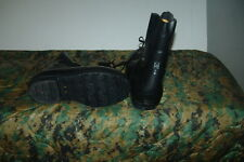 one 9W Mickey Mouse Boots  Boots military surplus  old style