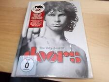 Best Of (40th Anniversary),Very (2007)