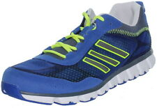 adidas Running, Cross Training Medium (B, M) Shoes for Women