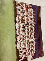 RYAN KLESKO Autographed Signed 8x10 Team Atlanta Braves Baseball Color Photo B