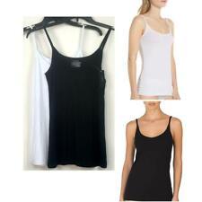 Natori Serene Camisole Choose Size and Color New 788189