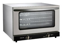 omega electric cooktop oc65ta manual