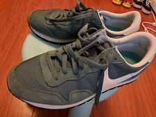 16735b20d59a VINTAGE GREEN NIKE AIR PEGASUS 83 599124-301 Mens US Size 10