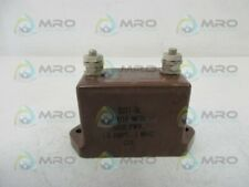 0.0157uF Mica Capacitor 500V Radial 1/% Close to 0.015uF /& 0.016uF CDS CDS30