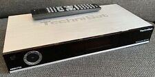 TechniSat TechniCorder ISIO STC TV-Receiver