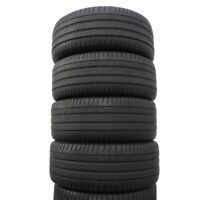 4 Pièce 265/50 R19 - Pirelli - P Zero - Pneu D'Été - N0 - 110Y Extra Charge