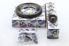 VW gearbox diff crown wheel & pinion 18T x 61T 3.39 ratio o.e.m. Antonio Masiero