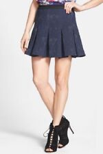 6b3bd37037 Rebecca Taylor Women's Skirts for sale | eBay