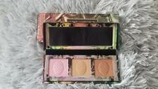 URBAN DECAY GAME OF THRONES HIGHLIGHT PALETTE