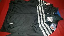 Adidas NBA East/Western Conference Limited Ed. Champions Jacket #28 of 60 size L