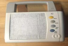Philips Intellivue X2 Patient Monitor Masimo Set