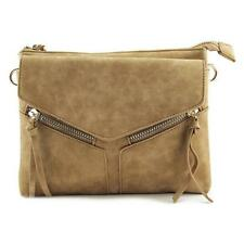 Women s Bags   Violet Ray  0a2d40ccce79f