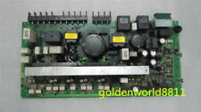 Used Fanuc PC Board A16B-2202-0010