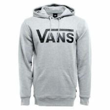 Vans Hoodies for Men for Sale | Shop Men's Athletic Clothes ...