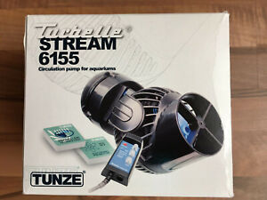 Tunze 6155.000 Turbelle stream 6155