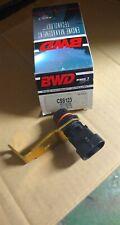 BWD CSS123 Engine Crankshaft Position Sensor