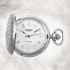 9e53d8ddea0f Relojes de bolsillo acero inoxidable