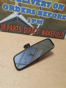 MERCEDES W169 A Class Interior Rear View Mirror 1698100517 A1698100517