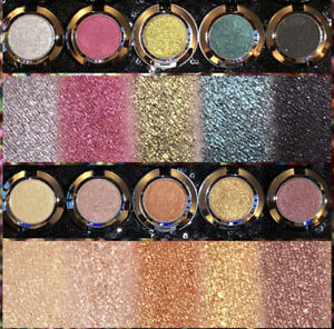 MAC Cosmetics Dazzleshadow Extreme - Choose Your Color - NEW IN BOX