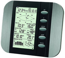 Technoline WS 1600 Weather Station