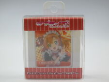 [FROM JAPAN]Love Live! Pins Collection Mogyutto 'love' de Sekkinchu! Ver. Ho...