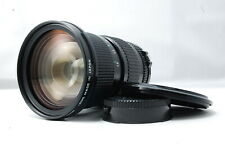 Canon ZOOM Lens NEW-FD 35-105mm F3.5 MACRO SN23700 **Excellent+**