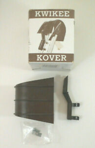 Kwikee Kover Broadhead Arrow Shield In Box For Recurve Bow cover-Archery NIB