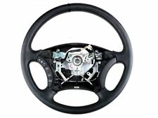 Toyota Car and Truck Steering Wheels and Horns
