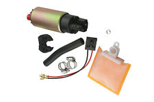 Fuel Pump Kit w/ Filter Yamaha 2003-2010 YZF-R6S  / 2006 2007 2008 2010 R6S
