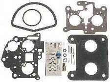Federated 10652A Carburetor Repair Kit
