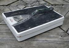 Borg Dial/Mechanical Bathroom Scales