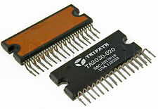 TA2020-020 Original New Tripath Integrated Circuit